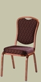 Chair Style PC275