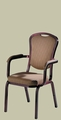 Chair Style PC275A