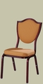 Chair Style PC276