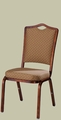 Chair Style PC278