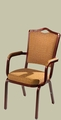 Chair Style PC278A