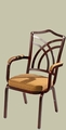 Chair Style PC278ACR