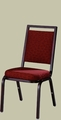 Chair Style PC2812