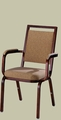 Chair Style PC2812A