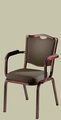 Chair Style PC287A