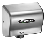 ExtremeAir GXT9-C Adjustable High Speed Hand dryer
