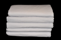 Fitted Sheets - Full