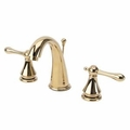 Fontaine Narbonne 2-Handle 8-in. Widespread Bathroom Sink Faucet