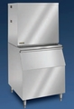 KOLD-DRAFT Commercial Ice Machine GT560
