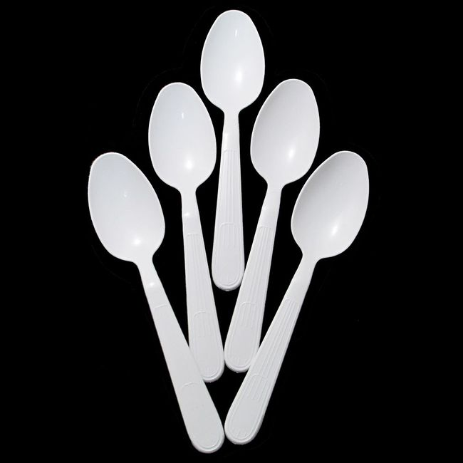 Spoons - Case of 500
