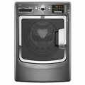Maytag Maxima 4.3 cu. ft. High-Efficiency Front Load Washer