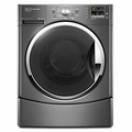 Maytag Performance Series 3.5 cu. ft. High-Efficiency Washer