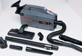 Oreck XL PRO 5 Canister Vacuum