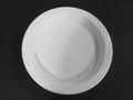Paper Plates 8.5 in