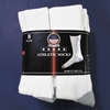 Premium Athletic Socks 8-Pack