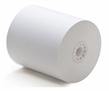 Thermal Paper Rolls 3.125in X 270ft
