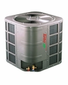 Turbo Air TOV3-42N Outdoor Use Condensing Unit