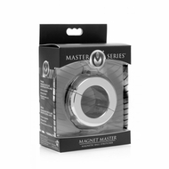 Master Series Magnet Master Xl Magnetic Ball Stretcher