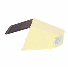 RD-SW  <br>Replacement Swing Door<br> for Pack'em catchers