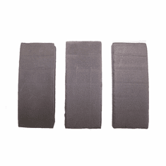 Replacement Foam for PK-6, PK-6S and PK-6S2