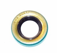 Crown [ A-974 ] Shift rod oil seal  2 needed , use with Dana Spicer 18 transfer case