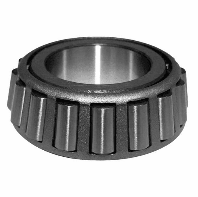 Crown [ 51575 ] Bearing cone, front or rear output shaft  2 needed , use with Dana Spicer 18 transfer case