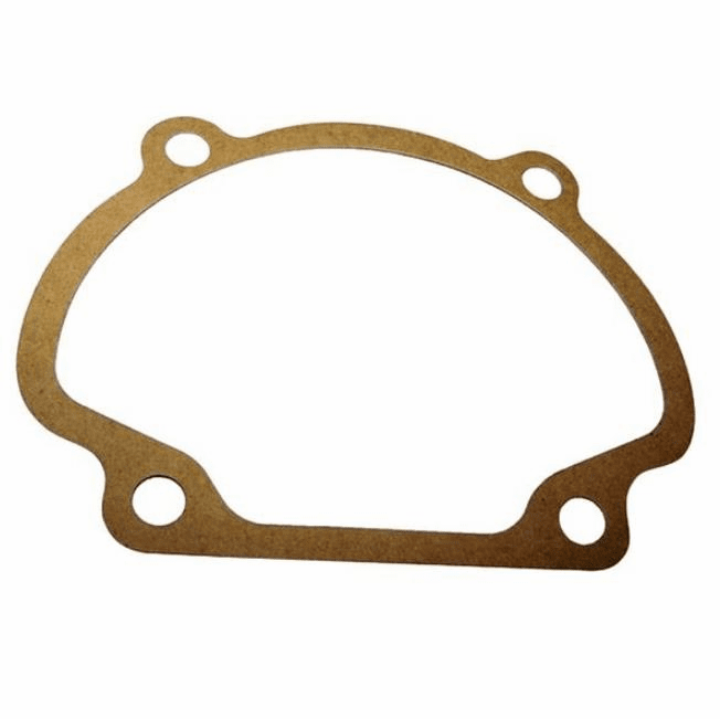 Crown [ 639119 ] Steering Box Sector Side Cover Gasket, fits 1945-71 Willys CJ-2A, CJ-3A, CJ-3B, CJ-5 with 4 cyl