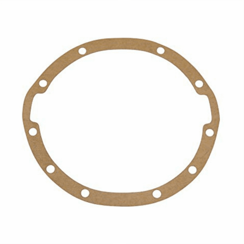 Crown [ 639957 ] Differential Housing Cover Gasket fits 1945-49 Jeep CJ-2A with Dana 41 Axle