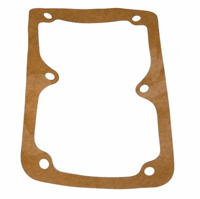 Crown [ 642770 ] Transmission shift cover gasket, fits Jeep & Willys 1946-71 with T-90 transmission