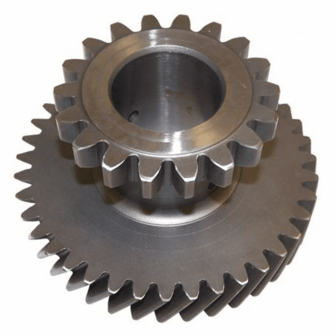 Crown [ 809293 ] Intermediate gear  39 teeth , use with Dana Spicer 18 transfer case