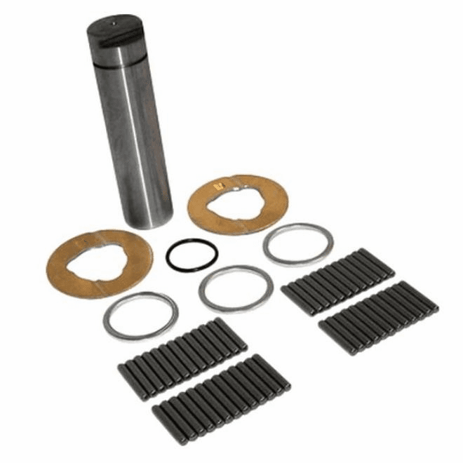 "Crown [ 942115K ] 1-1/4"" intermediate shaft kit, use with Dana Spicer 18 transfer case"