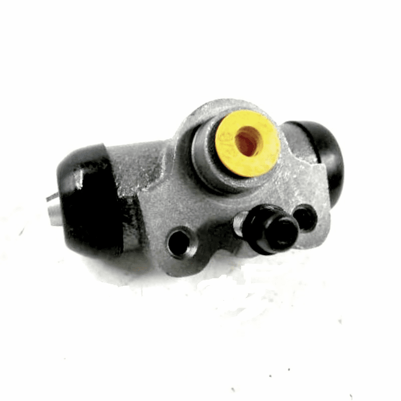 Crown [ A-6110 ] Rear Brake Cylinder, Right or Left Side, fits 1945-53 Willys Jeep CJ-2A, CJ-3A
