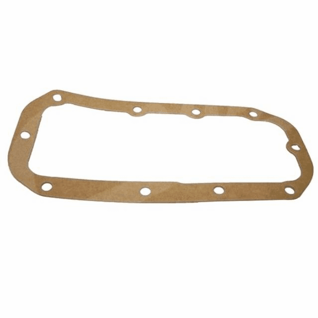 Crown [ A-954 ] Bottom cover gasket, use with Dana Spicer 18 transfer case