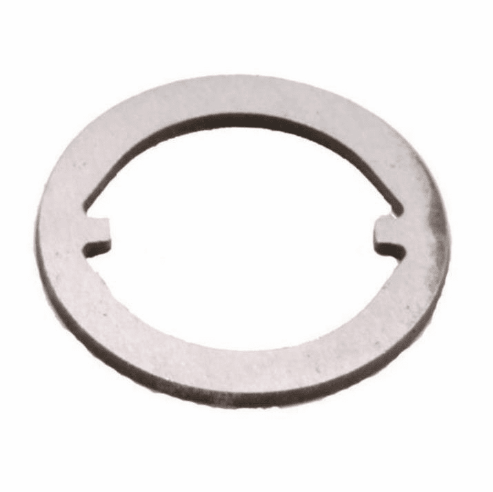 Crown [ A-990 ] Thrust washer, �output shaft  2 needed , use with Dana Spicer 18 transfer case