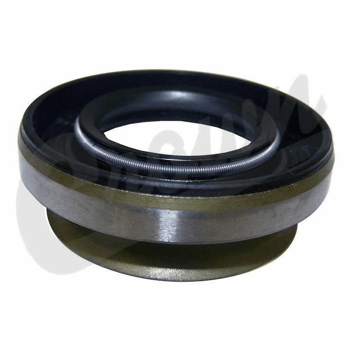 Inner Axle Oil Seal, fits 1972-86 Jeep CJ with Dana 30 Front Axle