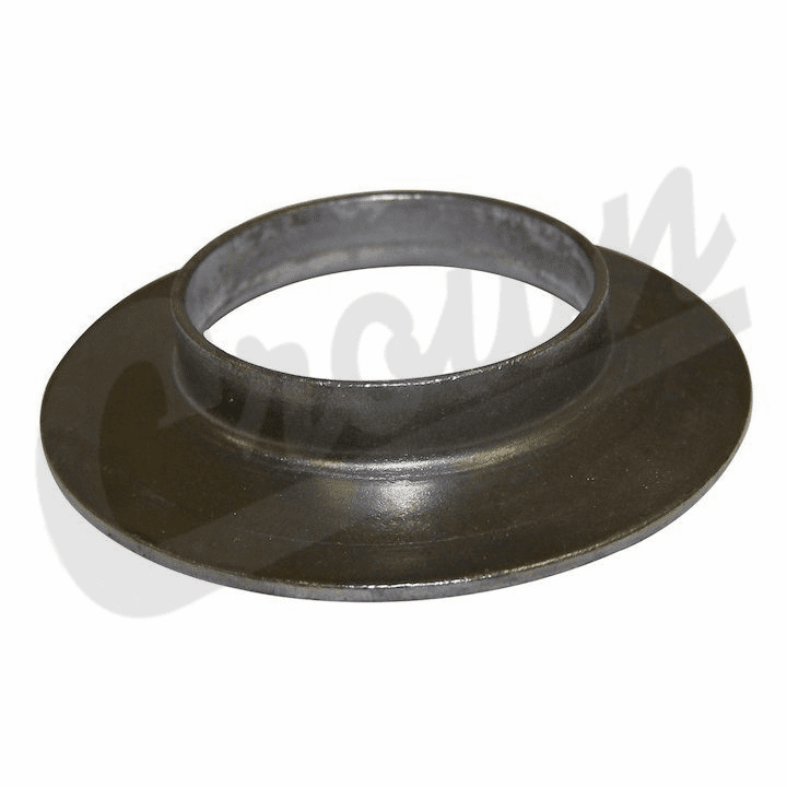 Inner Axle Shaft Oil Slinger, fits 1976-86 Jeep CJ with Dana 30 Front Axle