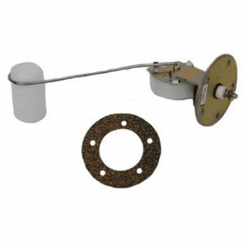 MTS [ CJSU-2 ] Gas Tank Sending Unit for 1945-1964 Jeep CJ 2A, 3A and early 3B