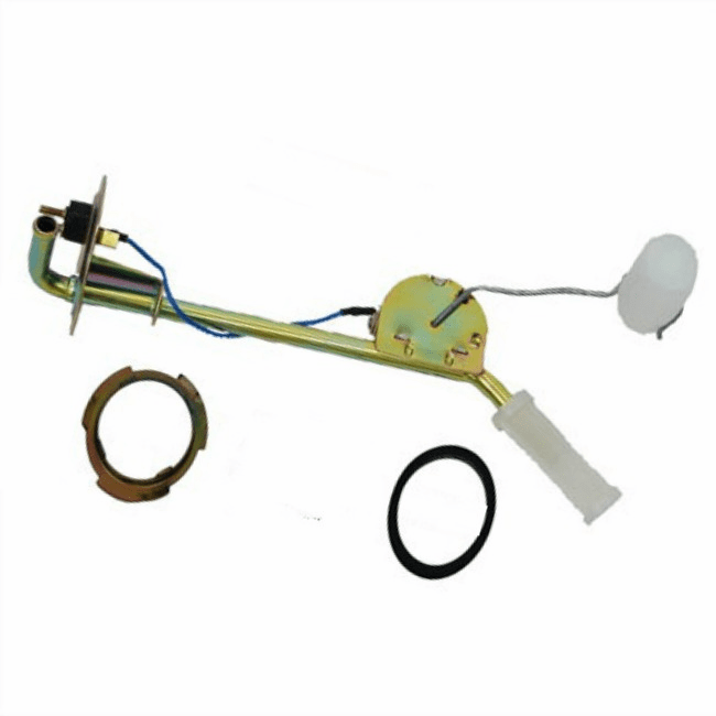 MTS [ FMSU-1 ] Gas Tank Sending Unit, Front or Rear Tank for 1966-1976 Ford Full-Size Bronco