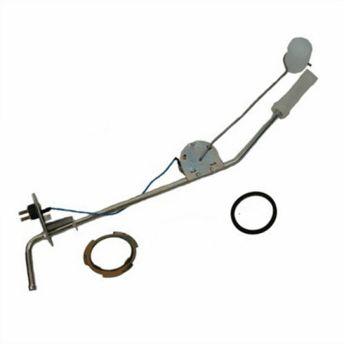MTS [ FMSU-33E ] Gas Tank Sending Unit for 1978-1984 Ford Full-Size Bronco with 33 Gallon Tank