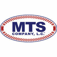 MTS Gas Tanks and Sending Units