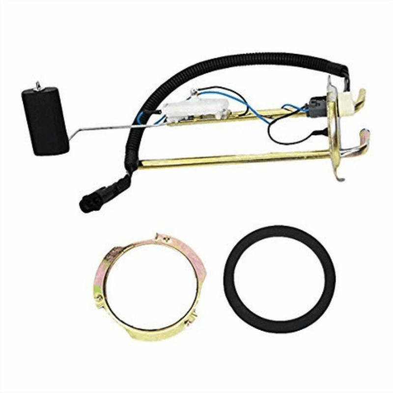 MTS [ YJSU-2 ] Gas Tank Sending Unit for 1987-1990 Jeep Wrangler YJ no Fuel Injection