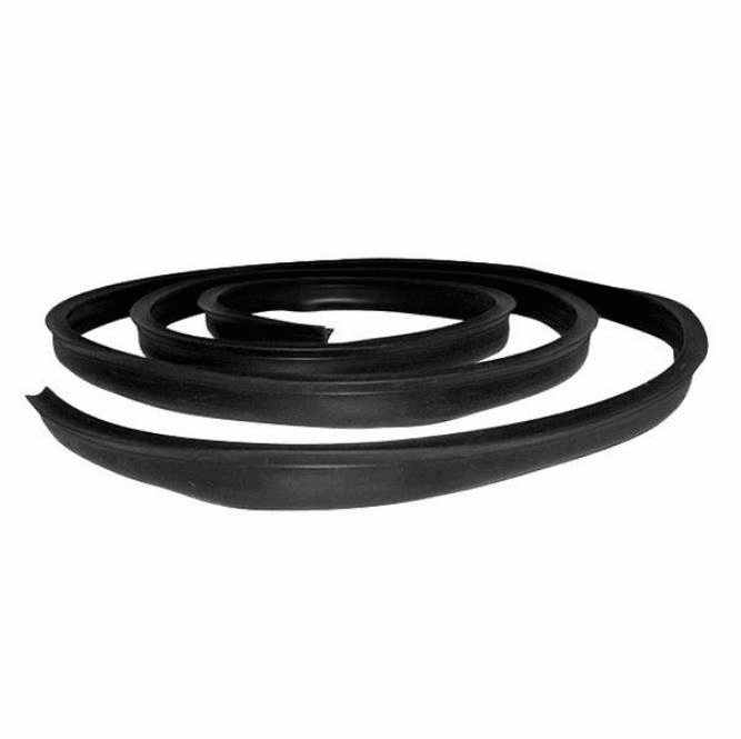 OMIX [ A2250 ] Inner to Outer Windshield Weatherstrip for 1941-1949 Willys MB, CJ-2A