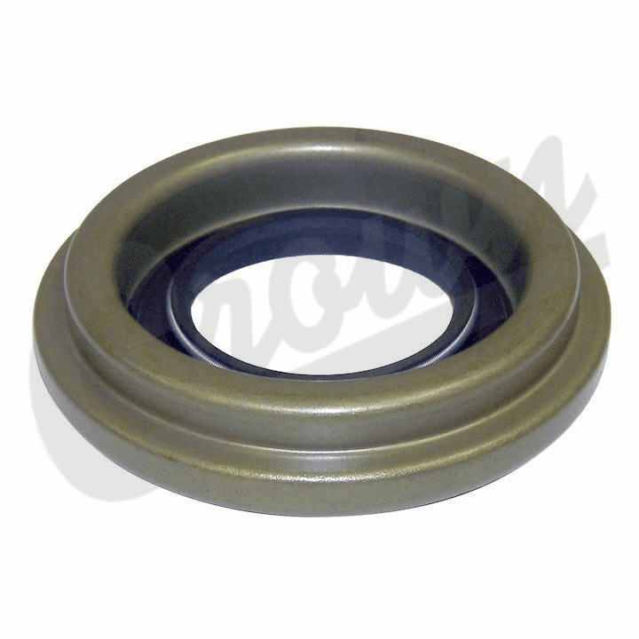 Pinion Oil Seal, fits 1976-86 Jeep CJ with Dana 30 Front Axle