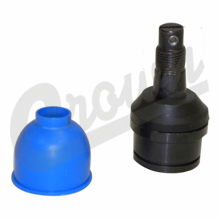 Upper Ball Joint, fits 1972-86 Jeep CJ with Dana 30 Front Axle