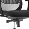 Acclaim Mesh Office Chair in Black