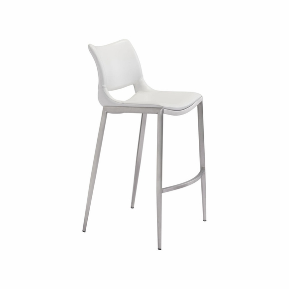 Ace Bar Chair Set of 4