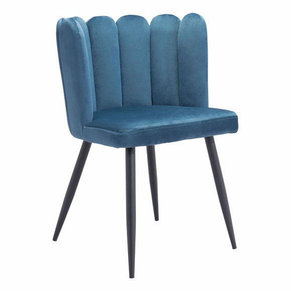 Adele Dining Chair Set of 2