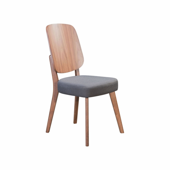 Alberta Dining Chair Set of 2