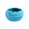 Anis Bowl in Turquoise