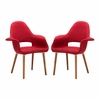Barclay Dining Chair ( Set of 2)